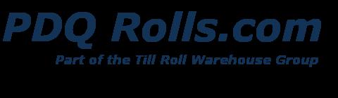 PDQ Rolls
